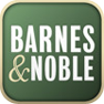 Buy Enflamed for the NOOK at Barnes & Noble.com!