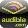 Buy Enflamed on audiobook at Audible!