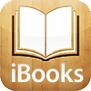 Buy Enflamed on Apple iBooks!