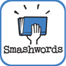 Buy Enflamed from Smashwords!